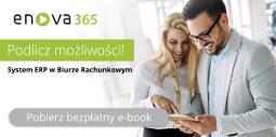 bezpłatny-e-book-dla-biur-rachunkowych