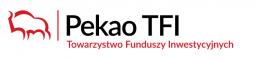 logo Pekao TFI