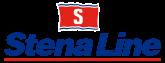 logotyp stena lne