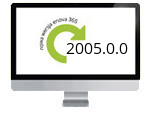 wersja 2005 enova365