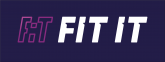 Logo FIT-IT