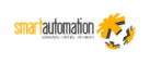 Logo Smart Automation