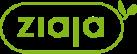 Logo Ziaja