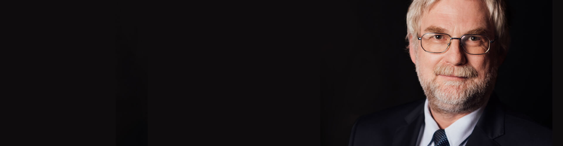 banner wideo z prezesem Robertem Czułą, Soneta, producent oprogramowania ERP enova365