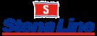 logo Stena line