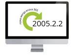 nowa-wersja-2005.2.2