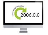 Nowa wersja 2006.0.0