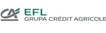 leasing na oprogramowanie ERP - Europejski Fundusz Leasingowy
