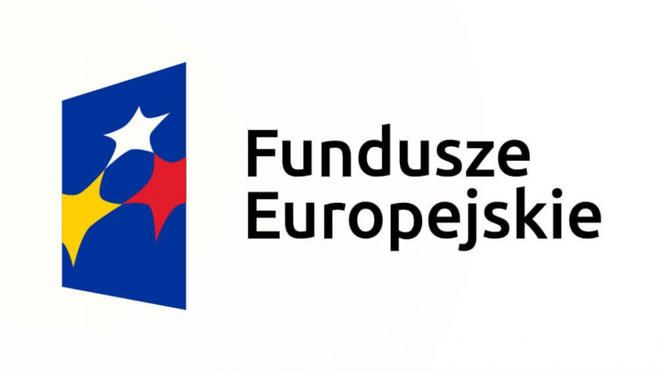 Dotacje unijne na oprogramowanie ERP