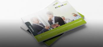 casebooka dla Biur Rachunkowych - wdrożenia systemu ERP enova365