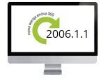 Nowa wersja 2006.1.1