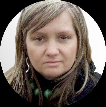 Monika Kawalec