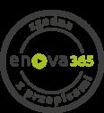 enova365 zgodna z przepisami