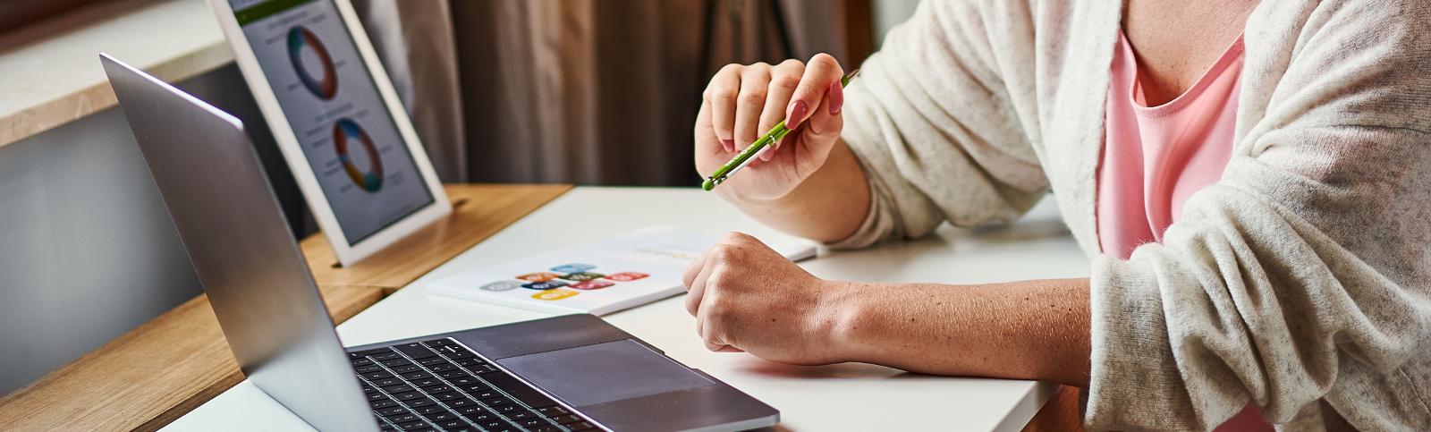 Zapisz się na bezpłatne webinarium dla Biur Rachunkowych