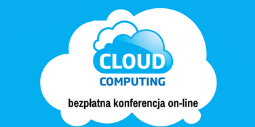 konferencja GIGACON Cloud Computing
