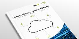 Pobierz bezpłatny e-book o chmurze obliczeniowej