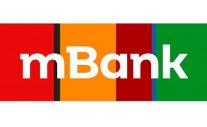 mbank news
