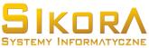 Logo SIKORA