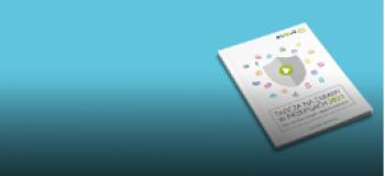 tarcza ebook zmiany w przepisach