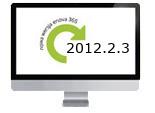 monitor wersja enova365