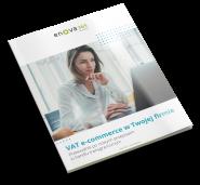VAT ecommerce w Twojej firmie